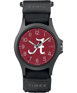 Pride Alabama Crimson Tide  large