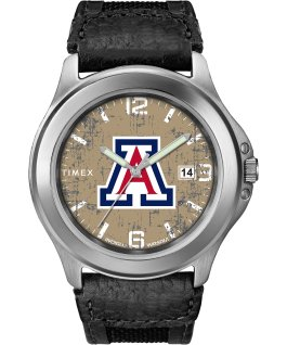 Old School Arizona Wildcats  large