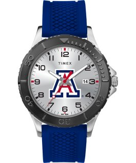 Gamer Royal Blue Arizona Wildcats  large