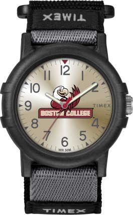 Recruit Boston College Eagles  large