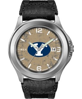 Old School BYU Cougars  large
