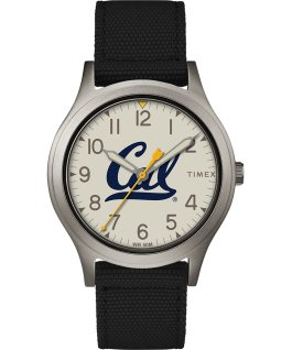 Ringer U Cal Berkeley Golden Bears  large