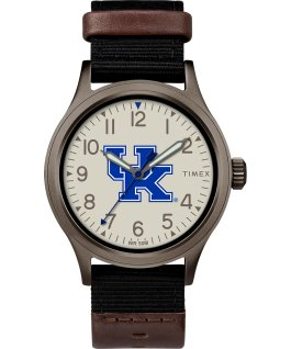Clutch Kentucky Wildcats  large