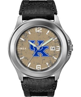 Old School Kentucky Wildcats  large