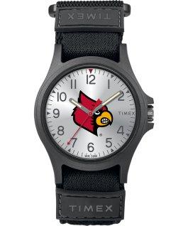 Pride Louisville Cardinals  large