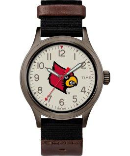 Clutch Louisville Cardinals  large