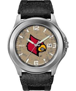 Old School Louisville Cardinals  large