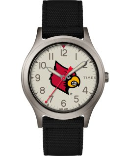Ringer Louisville Cardinals  large