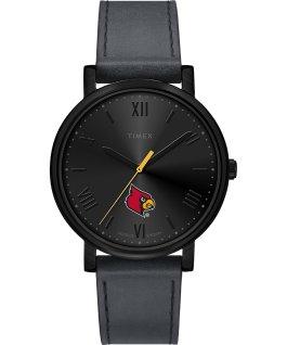 Night Game Louisville Cardinal  large