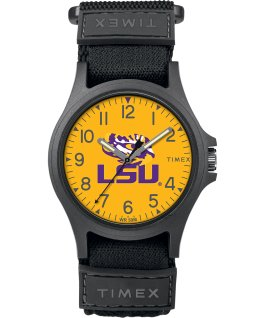 Pride LSU Tigers  large