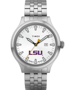 Top Brass LSU Tigers  large