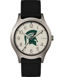 Ringer Michigan State Spartans  large