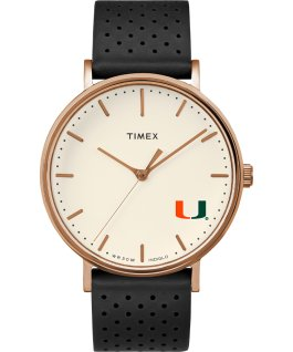 Grace Miami Hurricanes  large