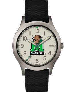 Ringer Marshall Thundering Herd  large