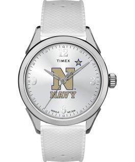 Athena US Naval Academy Midshipmen  large
