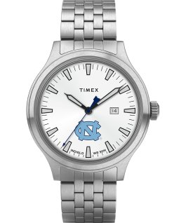 Top Brass North Carolina Tar Heels  large