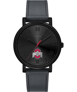 Night Game Ohio State Buckeyes  large