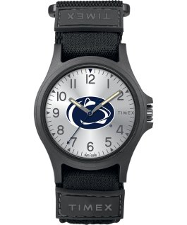 Pride Penn State Nittany Lions  large