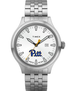 Top Brass Pittsburgh Panthers  large