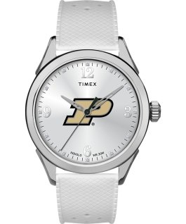 Athena Purdue Boilermakers  large