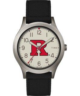 Ringer Rutgers Scarlet Knights  large