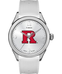 Athena Rutgers Scarlet Knights  large