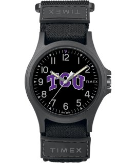 Pride Texas Christian University Horned Frogs  large