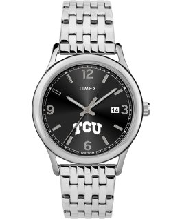 Sage Texas Christian University Horned Frogs  large