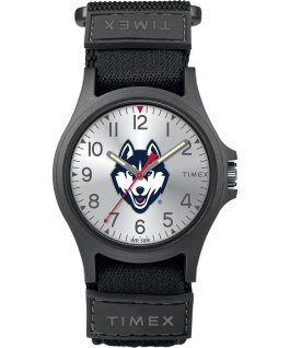 Pride UCONN Huskies  large