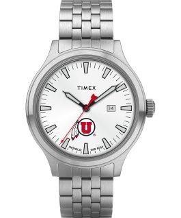 Top Brass Utah Utes  large