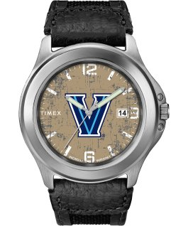 Old School Villanova Wildcats  large