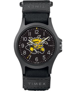 Pride Wichita State Shockers  large