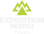 Expedition North Collection
