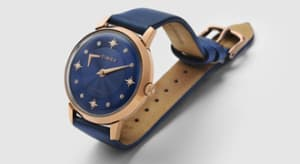 End Of Season Sale. Celestial Opulence Automatic