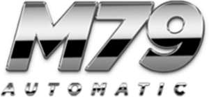 M79 Automatic