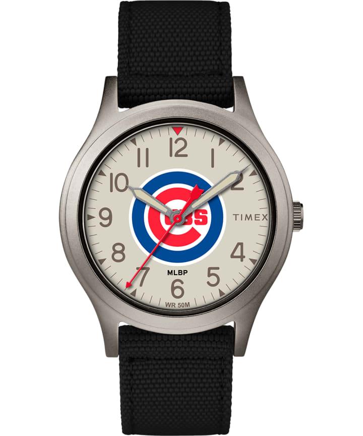 Ringer Chicago Cubs  large