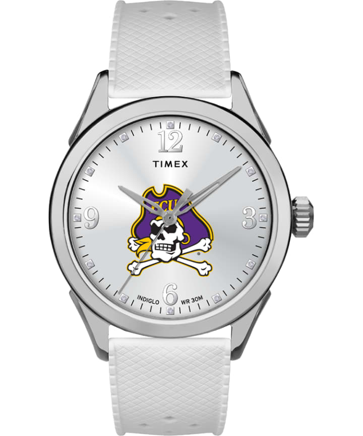 Athena East Carolina Pirates  large