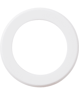 Variety Accessory Top Ring White large