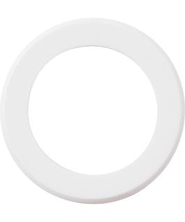 Dodatkowy pierścień Variety Biały large