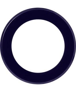 Dodatkowy pierścień Variety Granatowy large