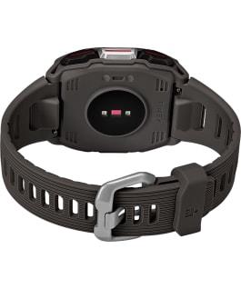 TIMEX IRONMAN R300 GPS Watch, Gray, large