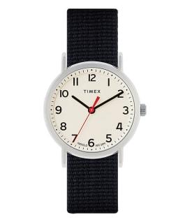 My Timex Weekender 38  large