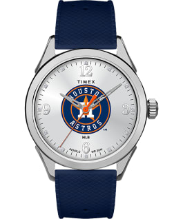 Athena Navy Houston Astros  large