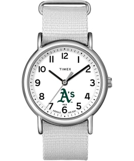 Weekender Oakland Athletics  large