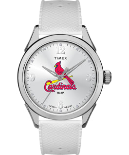 Athena St Louis Cardinals  large