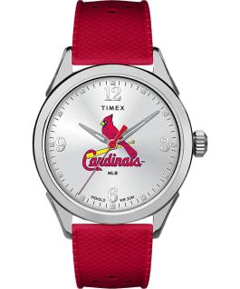Athena Red St Louis Cardinals  large