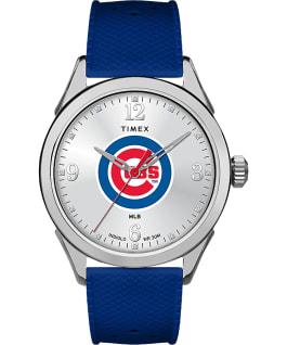 Athena Royal Blue Chicago Cubs, , large
