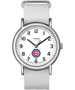 Weekender Chicago Cubs  large