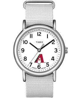 Weekender Arizona Diamondbacks  large
