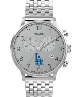 Waterbury Los Angeles Dodgers  large